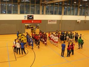 C-Jugendturnier Hallentage 2016 (5)