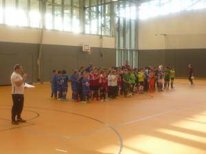 E-Jugend Hallenkreismeisterschaften Endrunde am 05.01 (6)