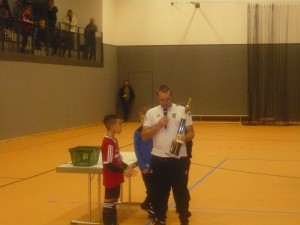E-Jungend Hallenkreismeisterschaft 05.01 (11)