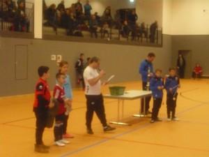 E-Jungend Hallenkreismeisterschaft 05.01 (13)