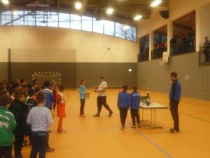 E-Jungend Hallenkreismeisterschaft 05.01 (14)