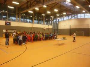 E-Jungend Hallenkreismeisterschaft 05.01 (16)