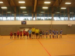 E-Jungend Hallenkreismeisterschaft 05.01 (4)