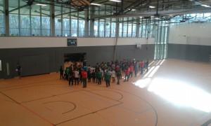 Hallenkreismeisterschaften D-Jugend 2016 (5)