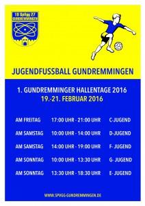 SpVgg-Gundremminger_Pla-A3_Hallentage_2016_02 (3)