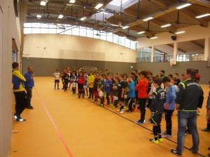 Vorrunde Hallenkreismeisterschaften 2015 (13)