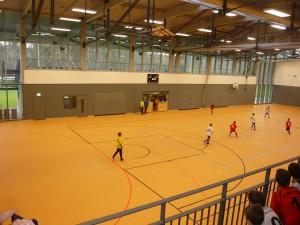 Vorrunde Hallenkreismeisterschaften 2015 (18)