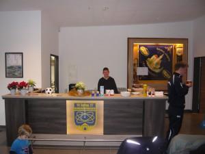 Vorrunde Hallenkreismeisterschaften 2015 (7)