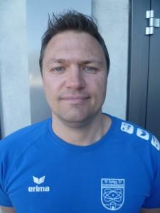 14-15 Schwarz Bernd