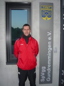 Ebersbach Marko (1)