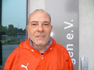 Iavazzi Marco